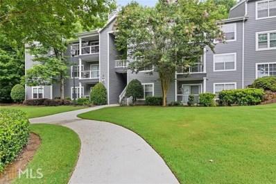 4201 Santa Fe Pkwy, Atlanta, GA 30350 - MLS#: 8448160
