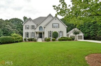 12725 Etris Rd, Roswell, GA 30075 - MLS#: 8448218