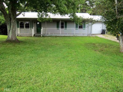 1888 Prospect Rd, Lawrenceville, GA 30043 - MLS#: 8448274