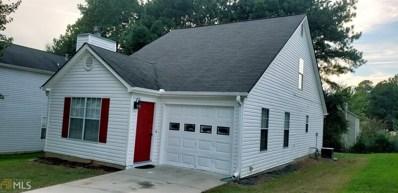 1525 Edgemoor Ln, Douglasville, GA 30134 - MLS#: 8448281