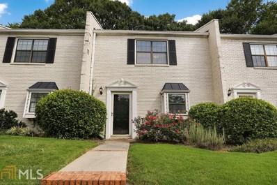 1771 Defoor Ave, Atlanta, GA 30318 - MLS#: 8448326