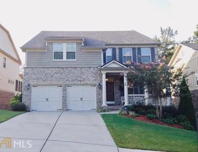 5650 Stonegrove Overlook, Johns Creek, GA 30097 - MLS#: 8448335