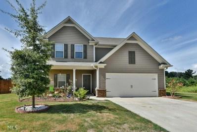 3481 Sandstone Trl, Conyers, GA 30013 - MLS#: 8448450