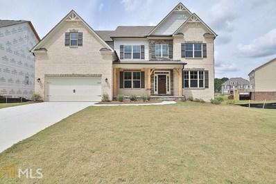 1671 Karis Oak Ln, Snellville, GA 30078 - MLS#: 8448461