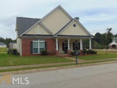 203 Fox Chase Way, Hogansville, GA 30230 - MLS#: 8448462