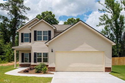 210 Longbridge, Perry, GA 31069 - MLS#: 8448506