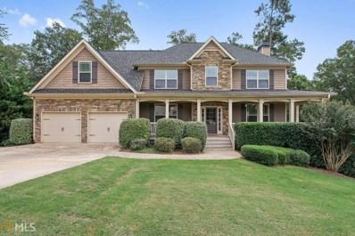 16 Cumberland Ridge Ct, Dallas, GA 30132 - MLS#: 8448523