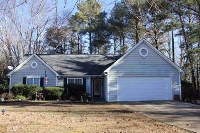6415 Churchill Ct, Cumming, GA 30040 - MLS#: 8448565