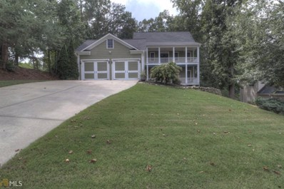 6440 Oak Highlands Ct, Cumming, GA 30041 - #: 8448620