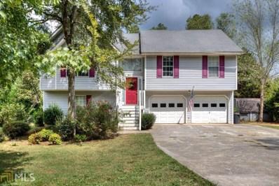 152 Manning Mill Rd, Adairsville, GA 30103 - MLS#: 8448795