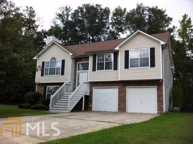 6050 E Creekview Ct, Rex, GA 30273 - MLS#: 8448827