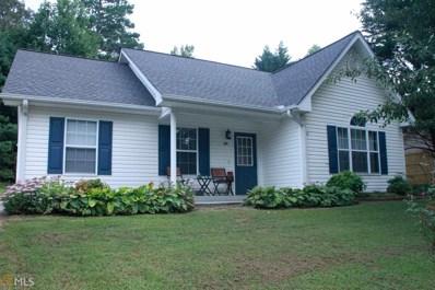 210 Chestnut Ave, Demorest, GA 30535 - MLS#: 8448852