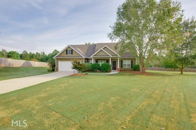 81 Thrasher Ln, Jefferson, GA 30549 - MLS#: 8448905