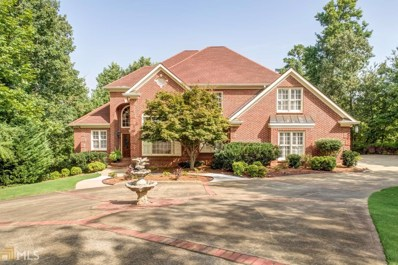 6632 Sweetwater Point, Flowery Branch, GA 30542 - #: 8448913