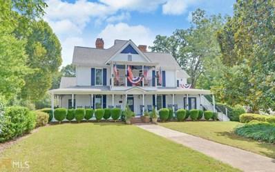 97 Benson, Hartwell, GA 30643 - MLS#: 8448923