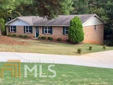 212 Deerwood Ct, Smyrna, GA 30082 - MLS#: 8448952