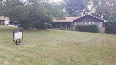1846 Autumn Ct, Snellville, GA 30039 - MLS#: 8448964