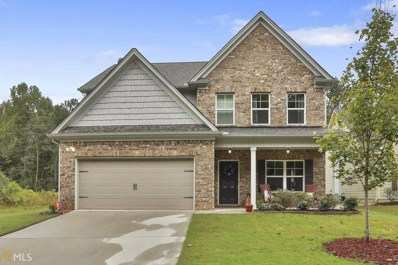 153 Horizon Hill, Newnan, GA 30265 - MLS#: 8448967