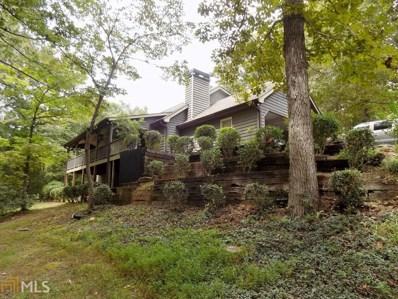 41 Hickory Hills Dr, Dawsonville, GA 30534 - MLS#: 8448986