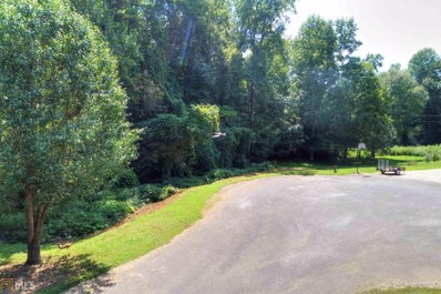 4025 Seneca Valley, Gainesville, GA 30506 - MLS#: 8449041
