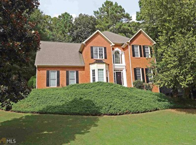 508 Viridian, Peachtree City, GA 30269 - MLS#: 8449092