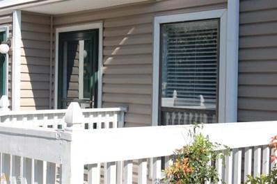 703 Wynnes Ridge Cir, Marietta, GA 30067 - MLS#: 8449093
