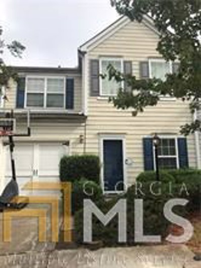 146 Spring Way Sq, Canton, GA 30114 - MLS#: 8449104