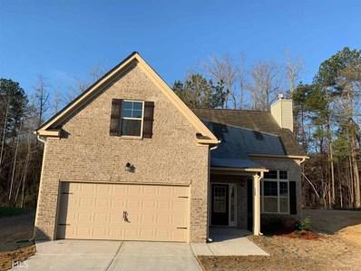 1163 Pebble Ridge Dr UNIT 225, Hampton, GA 30228 - MLS#: 8449138