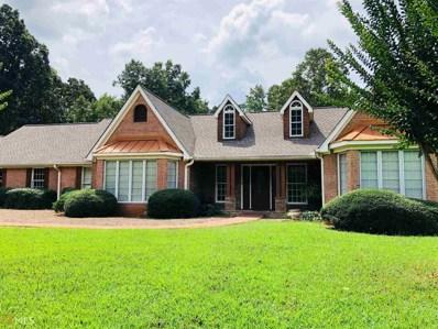 239 Pine Grove Rd, Cornelia, GA 30531 - MLS#: 8449303