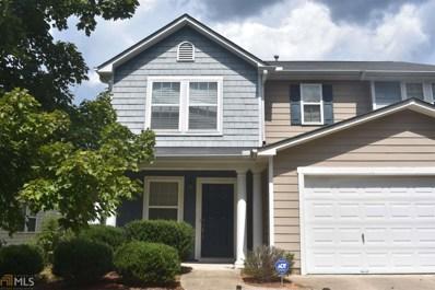 350 Fairmont Way, Fairburn, GA 30213 - MLS#: 8449311