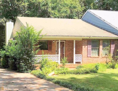 55 Ninety Two Pl, Griffin, GA 30223 - #: 8449315