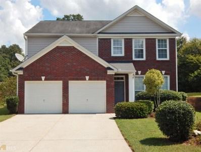 2093 Ridgestone Lndg, Marietta, GA 30008 - MLS#: 8449352