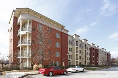 870 Mayson Turner, Atlanta, GA 30314 - MLS#: 8449355