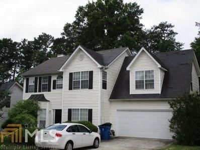 503 White Cedar Ct, Riverdale, GA 30274 - MLS#: 8449374