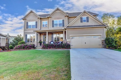 6233 Brookshire Ct, Braselton, GA 30517 - MLS#: 8449390