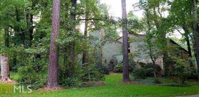 4053 Spalding Hollow, Peachtree Corners, GA 30092 - MLS#: 8449397