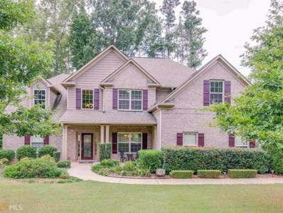 120 Seawright, Fayetteville, GA 30215 - MLS#: 8449410