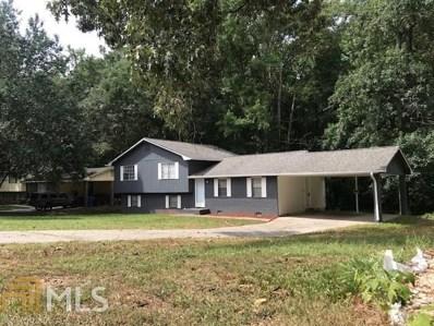 8493 Jenson Dr, Jonesboro, GA 30236 - MLS#: 8449413