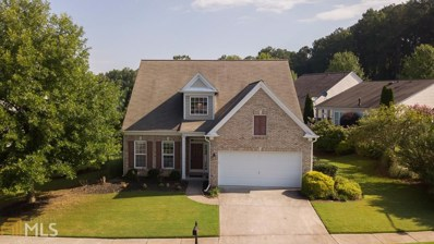 402 Beeton Ct, Woodstock, GA 30188 - MLS#: 8449414