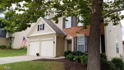 4144 Glenaire Way, Acworth, GA 30101 - MLS#: 8449417