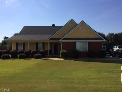 1417 Poplar Oaks Trl, Monroe, GA 30655 - MLS#: 8449430