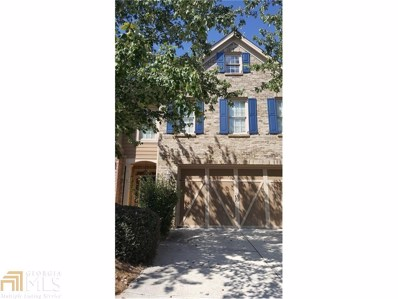 5810 Vista Brook Dr, Suwanee, GA 30024 - MLS#: 8449446