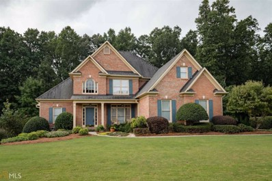 188 Laurel Way, Woodstock, GA 30188 - MLS#: 8449489