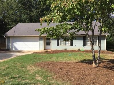 1624 Cherry Hill Rd, Conyers, GA 30094 - MLS#: 8449496