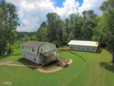 165 Kayla Dr, Fayetteville, GA 30215 - MLS#: 8449497