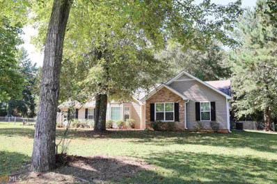 227 Cranford Mill Dr, Newnan, GA 30265 - MLS#: 8449519
