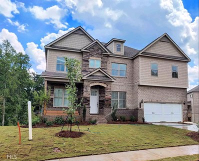 3273 Stone Point Way, Buford, GA 30519 - MLS#: 8449542