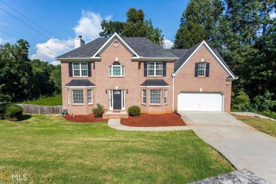 4415 Waters Way, Snellville, GA 30039 - MLS#: 8449558