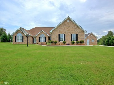 94 Melrose Dr, Sharpsburg, GA 30277 - MLS#: 8449609