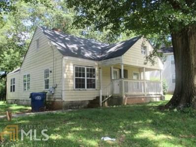 752 McDonough Blvd, Atlanta, GA 30315 - MLS#: 8449612